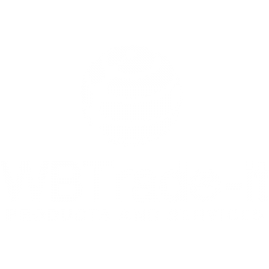 logo WB Trade-it