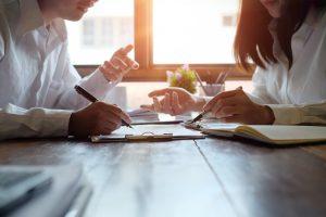 audit e perizie, certificazioni GDPR