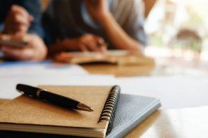 formazione gdpr, gestione aziendale e coaching professionale