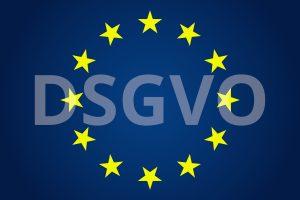 DSGVO Umsetzung in Deutschland
