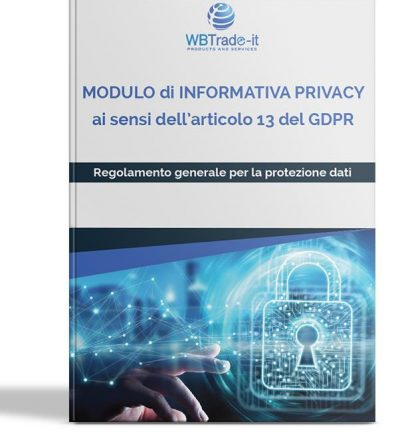 Docu-Privacy-Wb-Trade-it