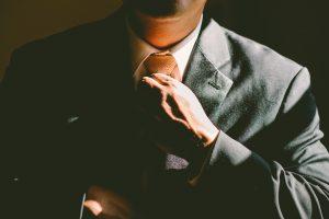5 falsi miti-RPD-Datenschutzbeauftragter
