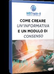 Modulo-consenso-E-book