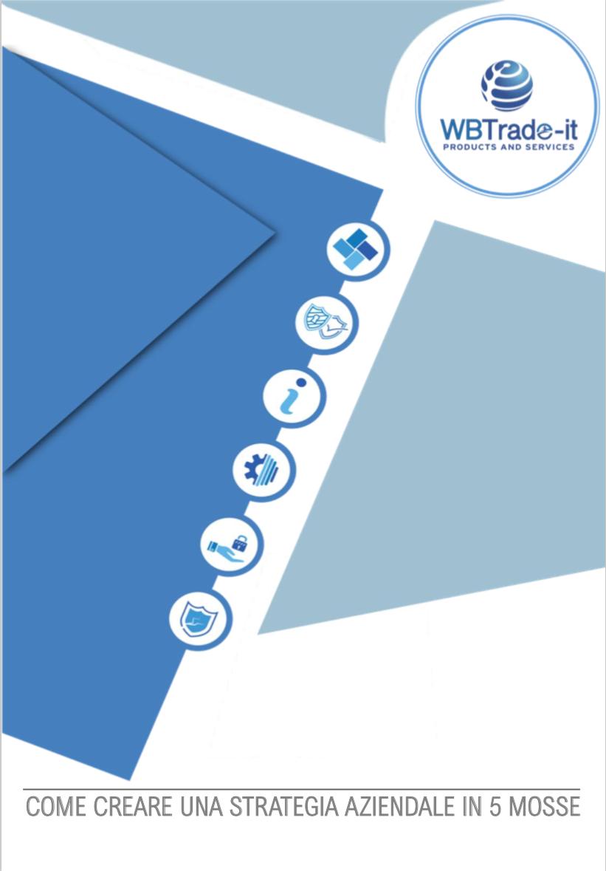 Sviluppo aziendale: materiale informativo da scaricare gratuitamente vol 1