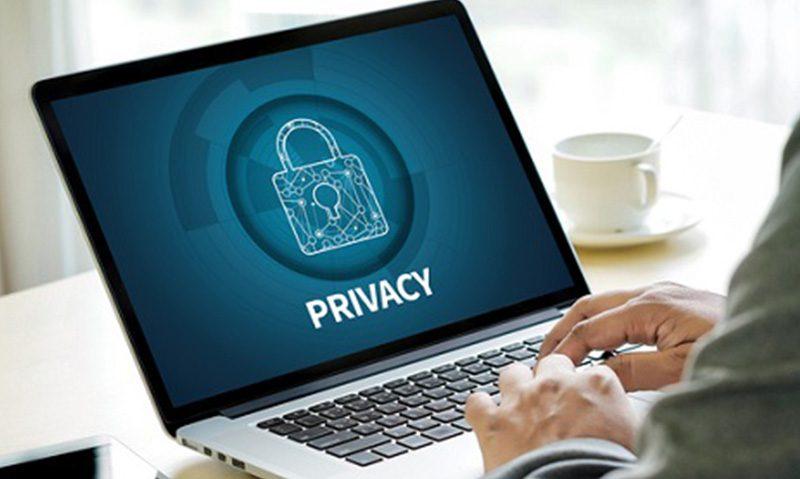 gdpr-privacy jpg