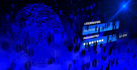 Dopo il GDPR arriva il regolamento e-Privacy