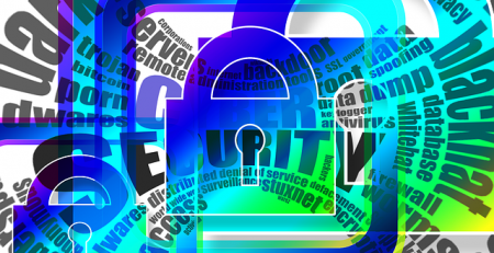 Protezione dei dati: peso o vantaggio?